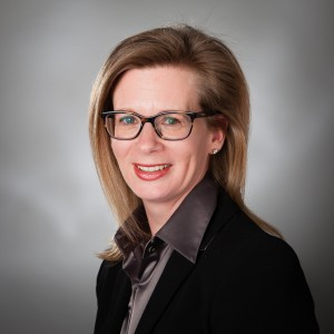 Emma_Jenkins_Managing_Director_EJJ_International